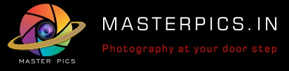 Wedding Photographer in Thane Best Wedding Photographer in Thane – http://www.masterpics.in