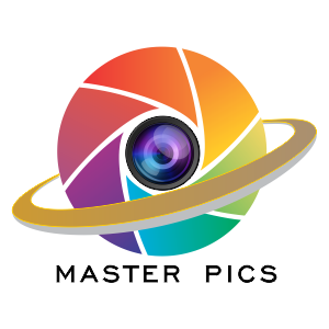 Masterpics.in - Photographer in Mumbai